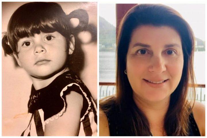 Ana Cristina Rosado